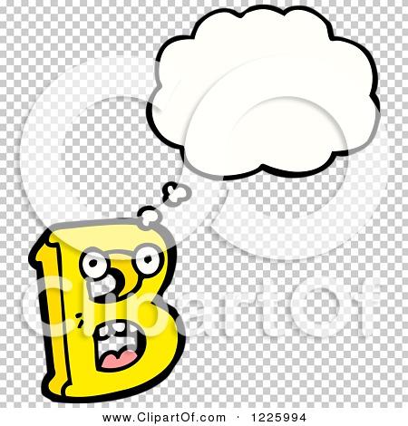 Transparent clip art background preview #COLLC1225994