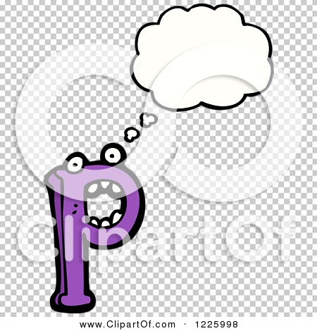 Transparent clip art background preview #COLLC1225998