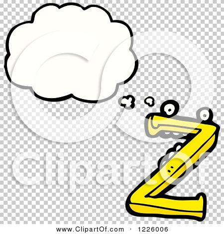 Transparent clip art background preview #COLLC1226006