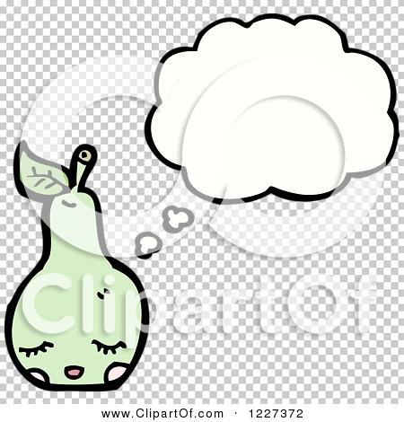 Transparent clip art background preview #COLLC1227372