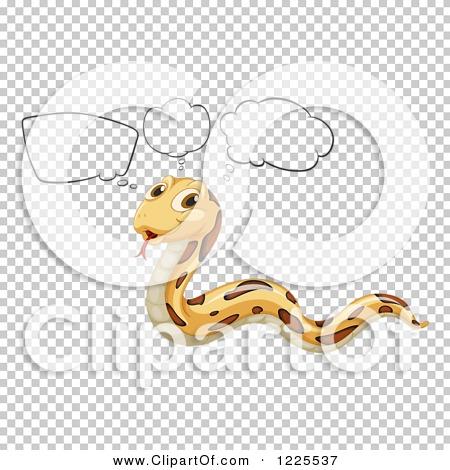 Transparent clip art background preview #COLLC1225537