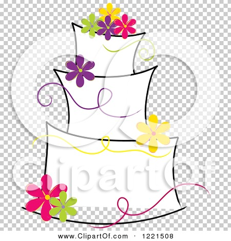 Transparent clip art background preview #COLLC1221508