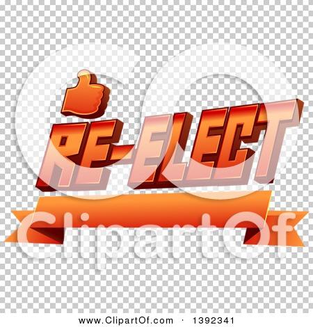 Transparent clip art background preview #COLLC1392341