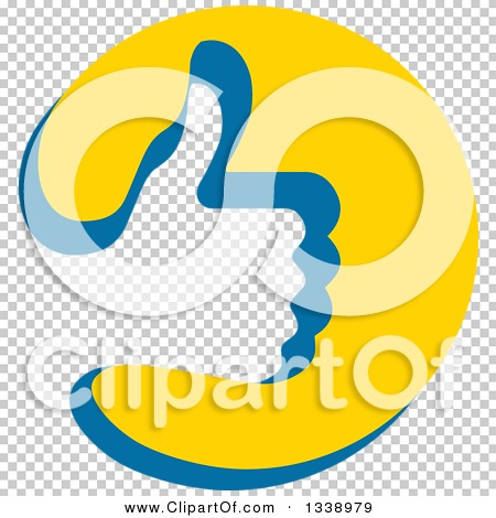 Transparent clip art background preview #COLLC1338979