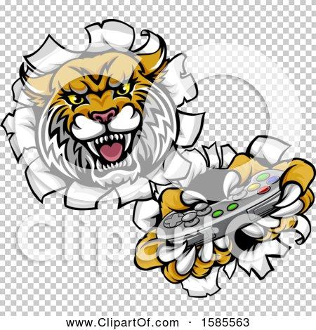 Transparent clip art background preview #COLLC1585563