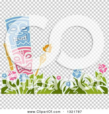 Transparent clip art background preview #COLLC1321787
