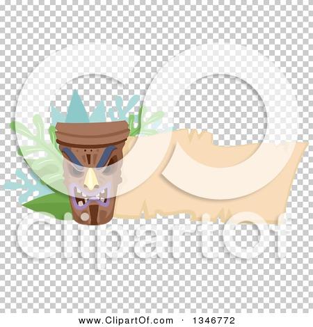 Transparent clip art background preview #COLLC1346772