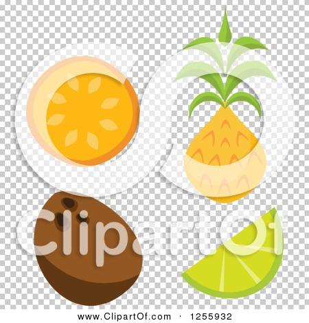 Transparent clip art background preview #COLLC1255932