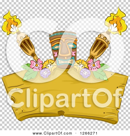 Transparent clip art background preview #COLLC1266271