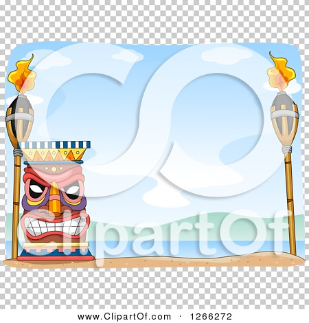 Transparent clip art background preview #COLLC1266272