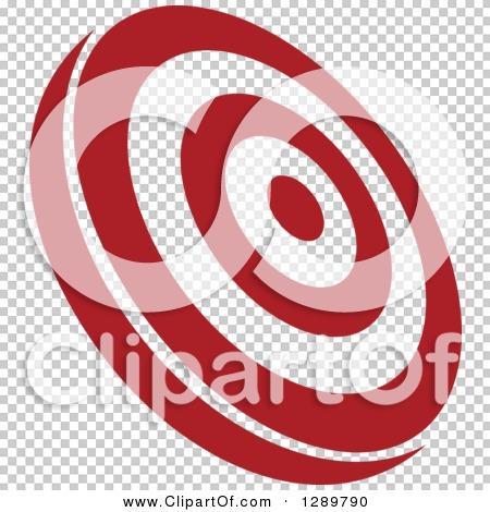 Transparent clip art background preview #COLLC1289790