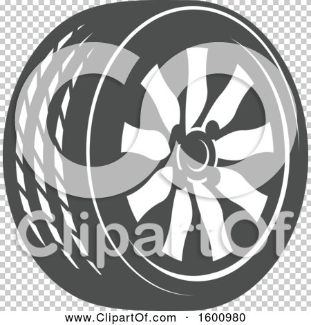 Transparent clip art background preview #COLLC1600980