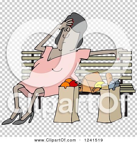 Transparent clip art background preview #COLLC1241519