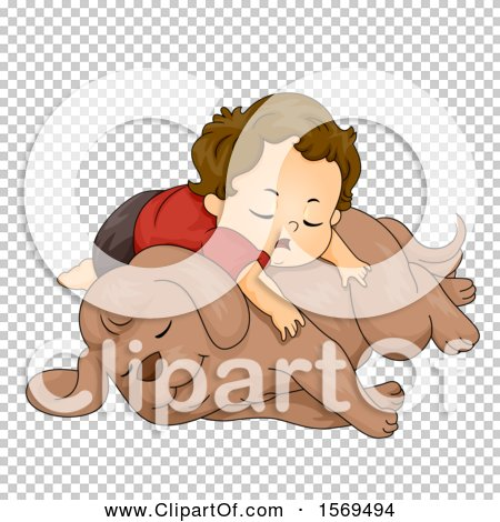 Transparent clip art background preview #COLLC1569494