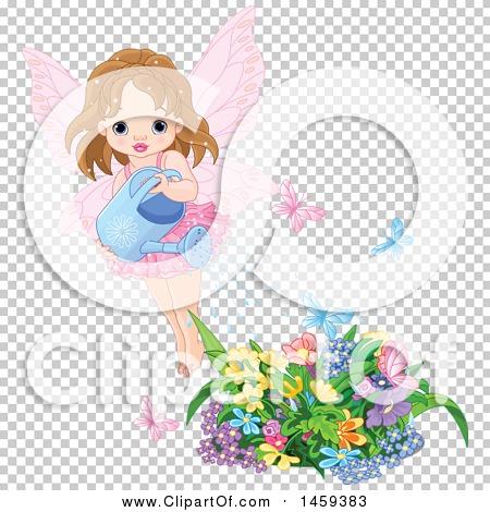 Transparent clip art background preview #COLLC1459383