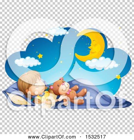 Transparent clip art background preview #COLLC1532517