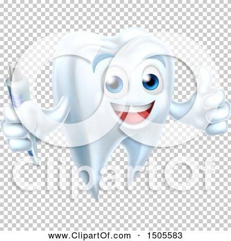 Transparent clip art background preview #COLLC1505583