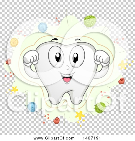 Transparent clip art background preview #COLLC1467191