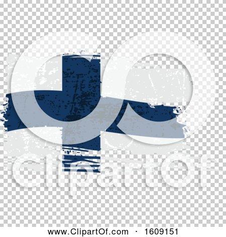 Transparent clip art background preview #COLLC1609151