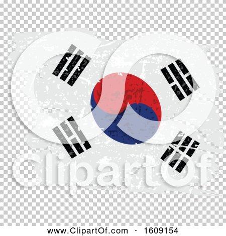 Transparent clip art background preview #COLLC1609154