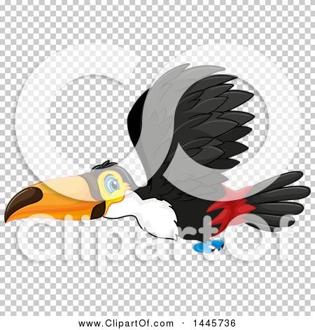 Transparent clip art background preview #COLLC1445736