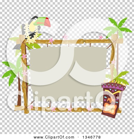 Transparent clip art background preview #COLLC1346778