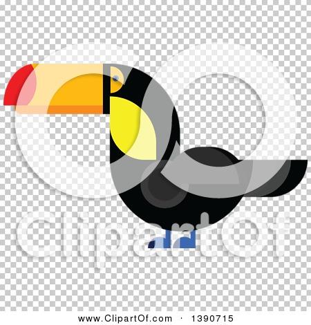 Transparent clip art background preview #COLLC1390715