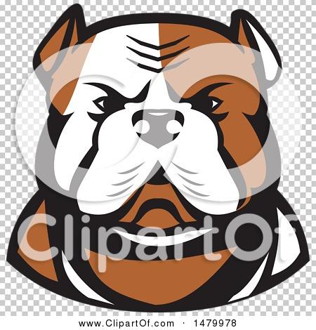 Transparent clip art background preview #COLLC1479978