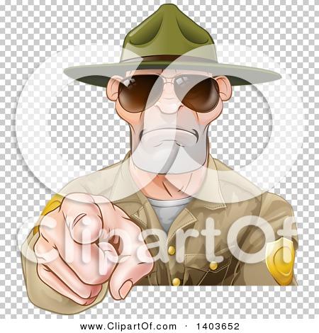 Transparent clip art background preview #COLLC1403652