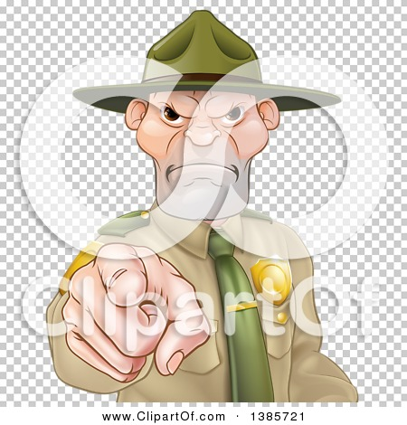 Transparent clip art background preview #COLLC1385721