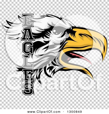 Transparent clip art background preview #COLLC1300849