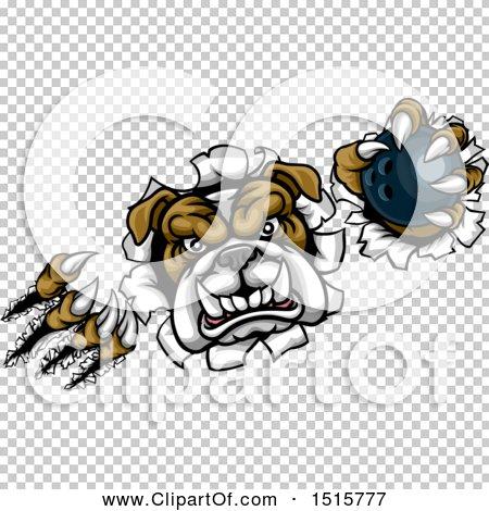 Transparent clip art background preview #COLLC1515777
