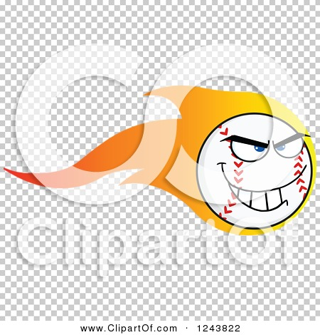 Transparent clip art background preview #COLLC1243822