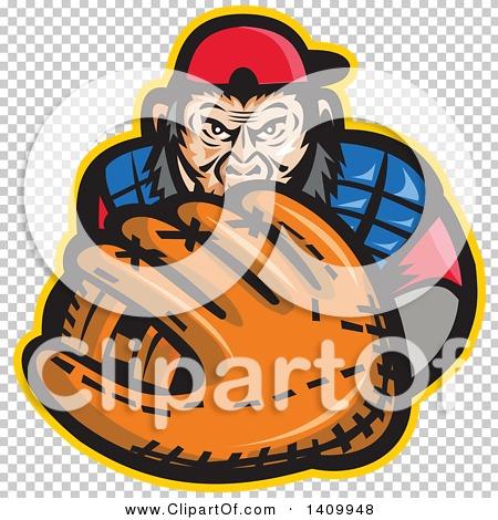 Transparent clip art background preview #COLLC1409948