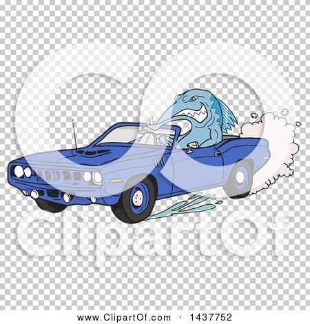 Transparent clip art background preview #COLLC1437752