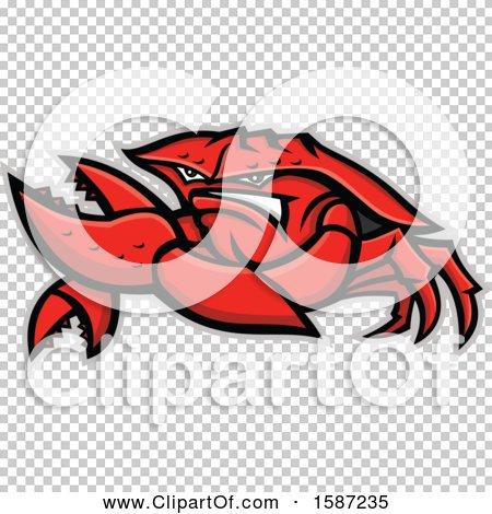 Transparent clip art background preview #COLLC1587235