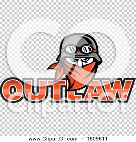 Transparent clip art background preview #COLLC1609611