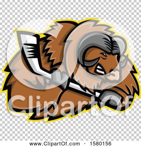 Transparent clip art background preview #COLLC1580156