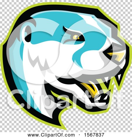 Transparent clip art background preview #COLLC1567837