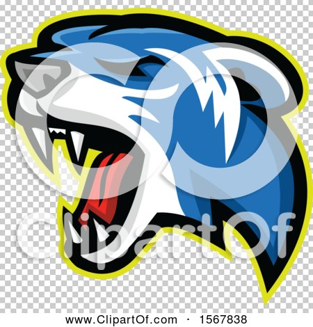 Transparent clip art background preview #COLLC1567838
