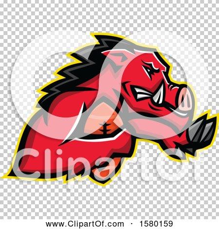 Transparent clip art background preview #COLLC1580159