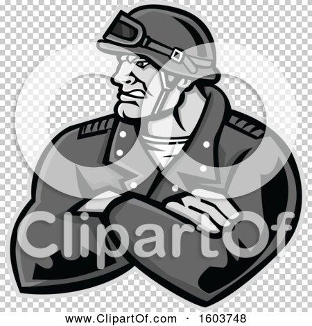 Transparent clip art background preview #COLLC1603748