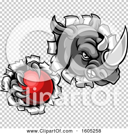 Transparent clip art background preview #COLLC1605258