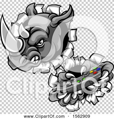 Transparent clip art background preview #COLLC1562909
