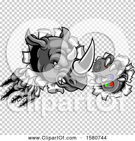 Transparent clip art background preview #COLLC1580744
