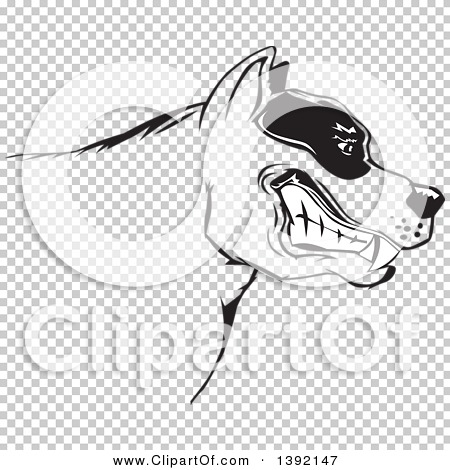 Transparent clip art background preview #COLLC1392147