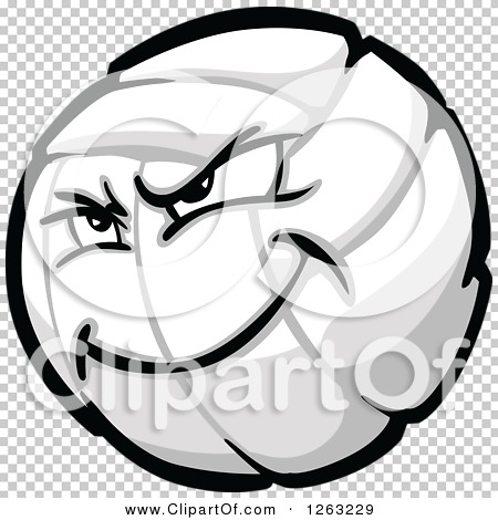 Transparent clip art background preview #COLLC1263229