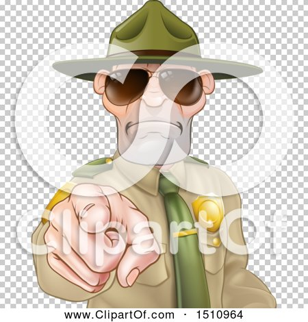 Transparent clip art background preview #COLLC1510964