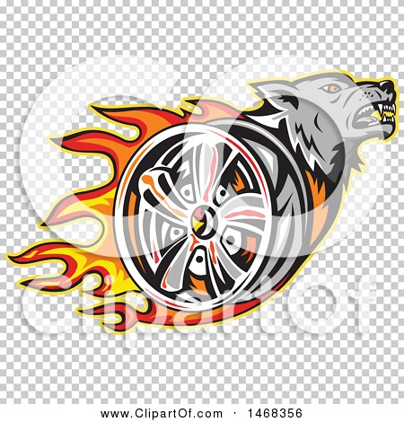 Transparent clip art background preview #COLLC1468356
