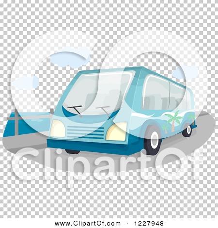 Transparent clip art background preview #COLLC1227948